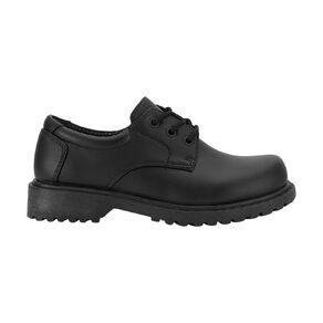 Young Original Junior Scholar Shoes