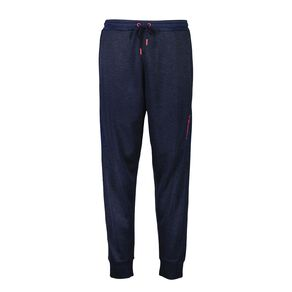 Kooga Men's Colour Block Pants