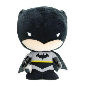 Batman DC Batman 80th Anniversary Yume Chibi Plush 7in Assorted