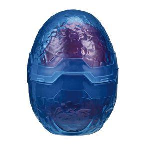Treasure X S2 Alien Mini Alien Eggs