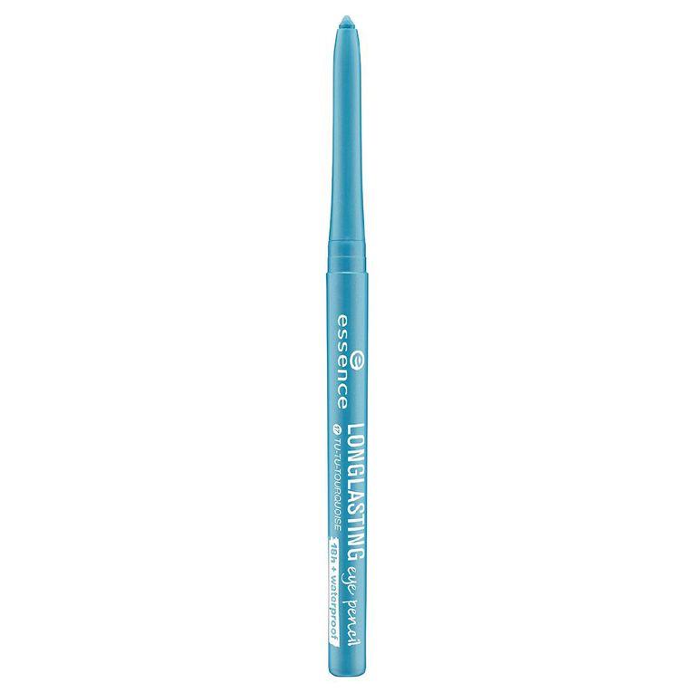 Essence Long Lasting Eye Pencil 17, , hi-res