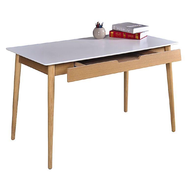Workspace Haan Desk, , hi-res