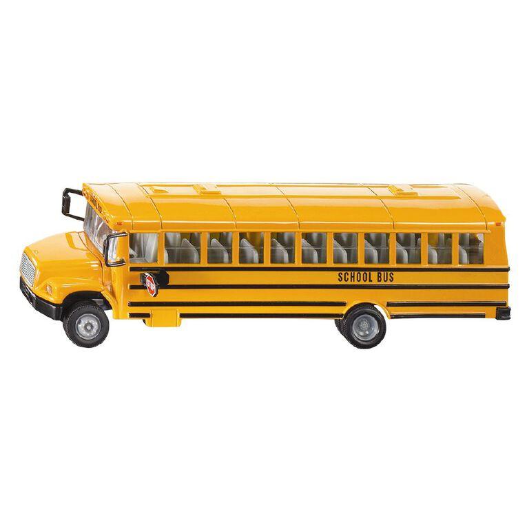 Siku 1:55 US School Bus, , hi-res