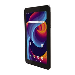 Everis Android 10.0 Tablet 7 Inch E0115