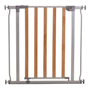 Dreambaby Cosmopolitan Security Gate