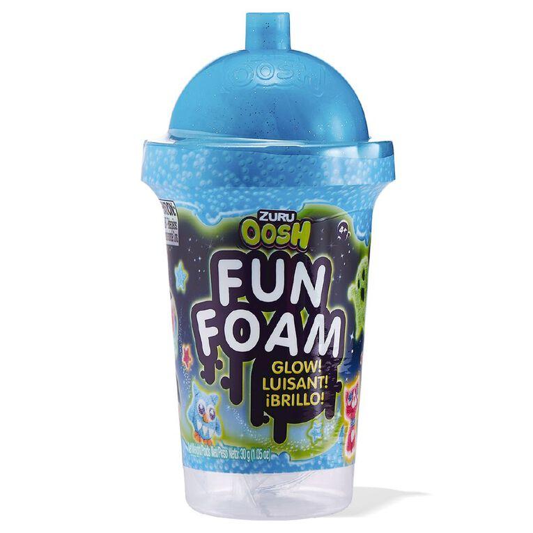 Zuru Oosh Fun Foam Series 1 Assorted, , hi-res