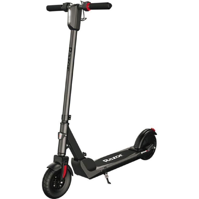 Razor E Prime III Electric Scooter, , hi-res