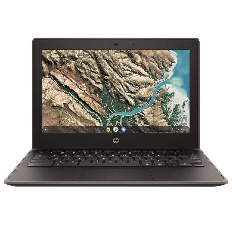 HP 11.6-Inch G8 Chromebook - 3G164PA, , hi-res
