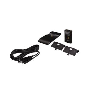 PDP Xbox Series X Ultra Slim Single Charge System