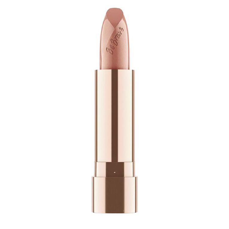 Catrice Power Plumping Gel Lipstick 020, , hi-res