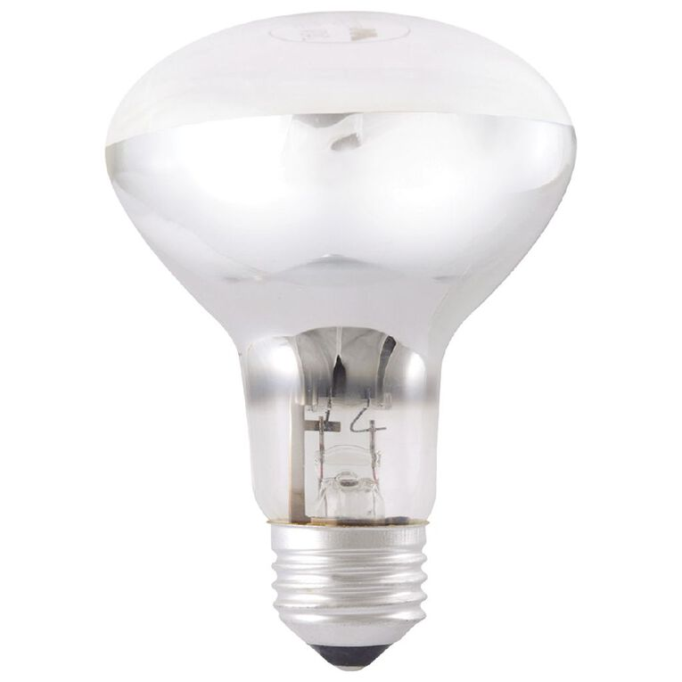Edapt Halogena Bulb R80 E27 70w, , hi-res