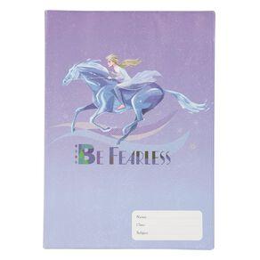 Frozen Book Sleeves 1B8 1 Pack