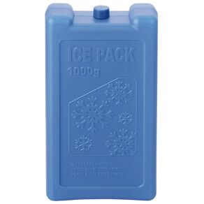 Living & Co Ice Pack 1L