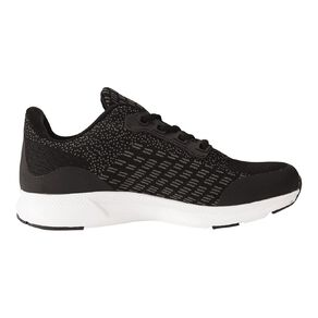 Active Intent Men's Thorpe Trainers