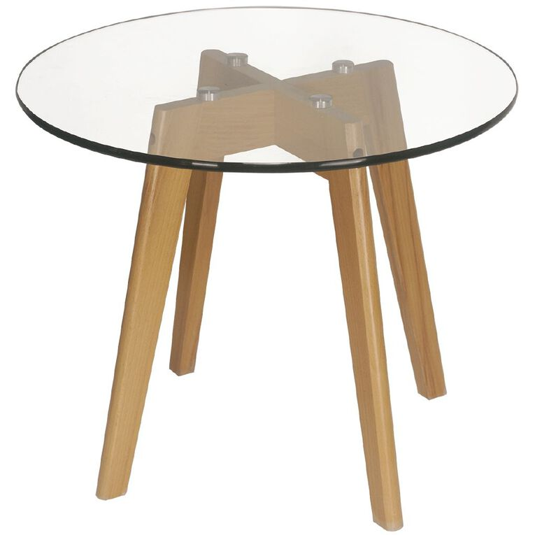 Living & Co Niva Side Table, , hi-res