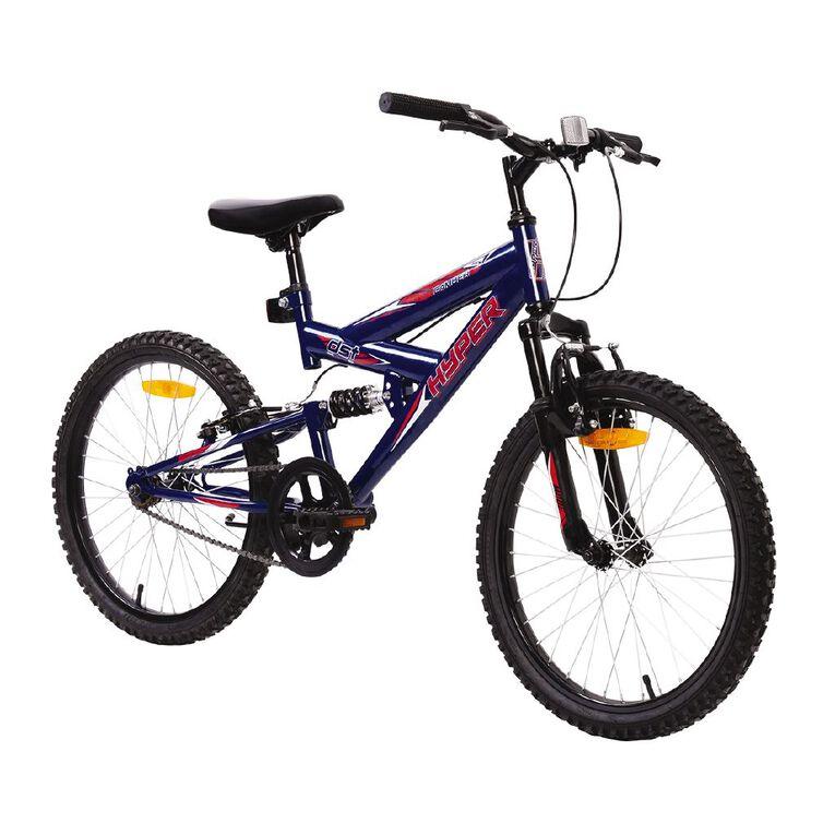 20inch Camber Bike-n-Box 729, , hi-res