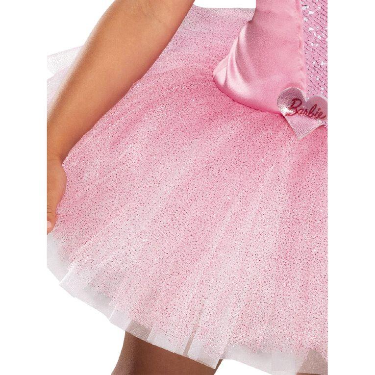 Barbie Ballerina Costume - Size 3-5, , hi-res