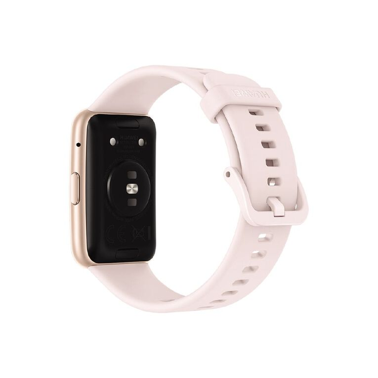Huawei Watch Fit Sakura Pink, , hi-res