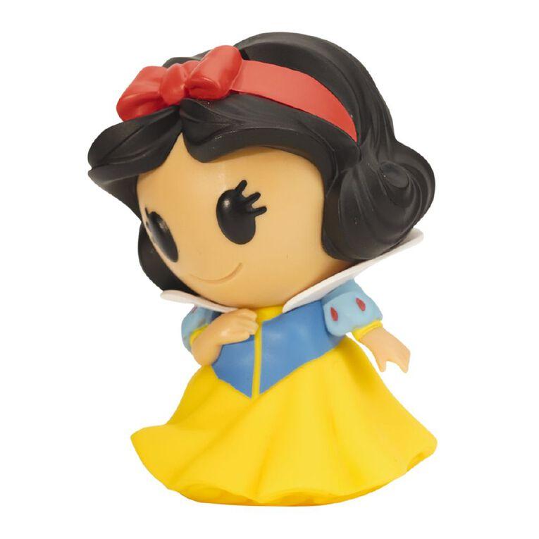 Disney Ooshies Figures 10cm, , hi-res
