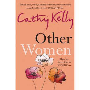 Other Women by Cathy Kelly
