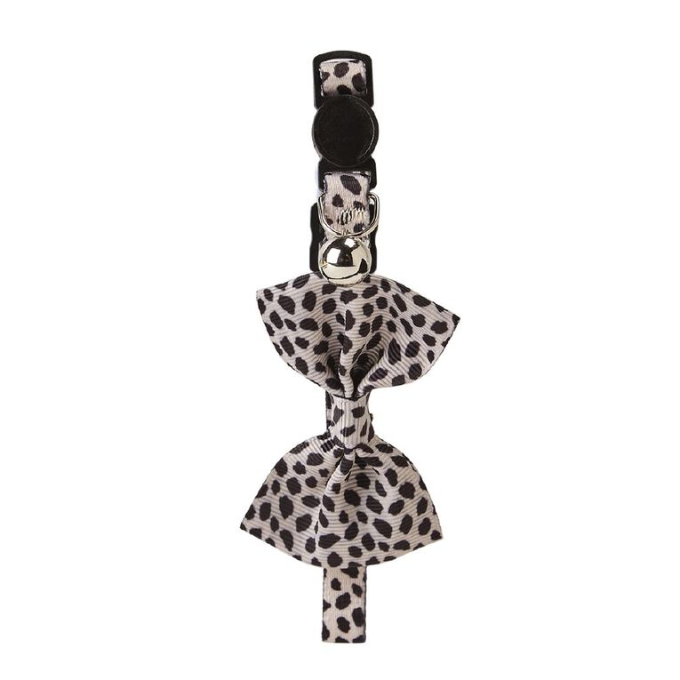 Simply Cat Assorted Fashion Cat Collar, , hi-res