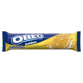 Oreo Golden 133g