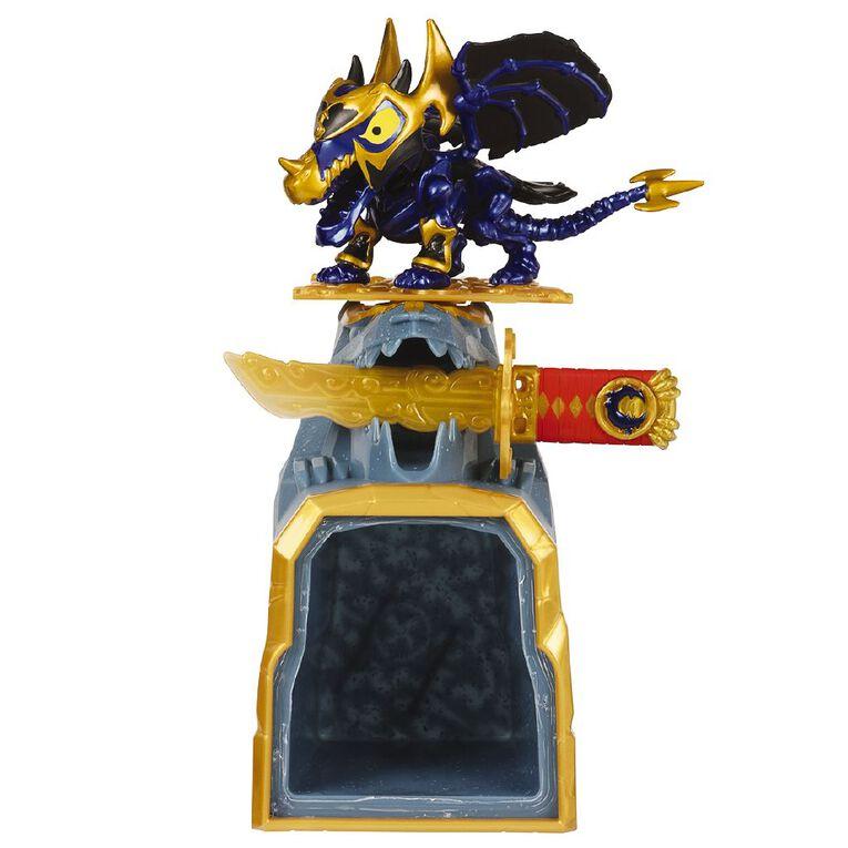 Treasure X Ninja Series 6 Deluxe Pack, , hi-res