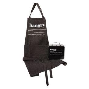 Novelty Hangry Gift Set