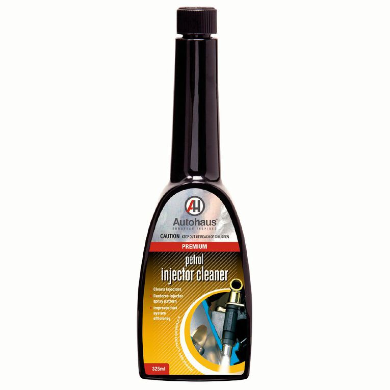 Autohaus Petrol Injector Cleaner, , hi-res