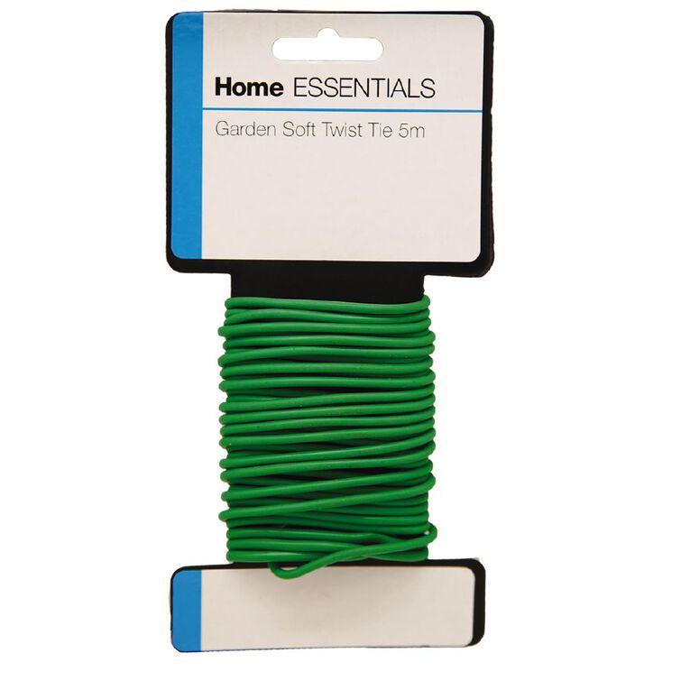 Home Essentials Garden Twist 5m, , hi-res