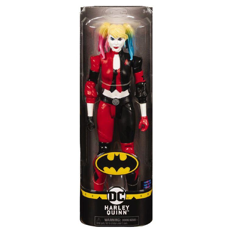 Batman DC 30cm Figure Others Assorted, , hi-res