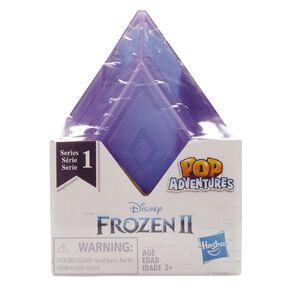 Disney Frozen 2 Surprise Collection Assorted