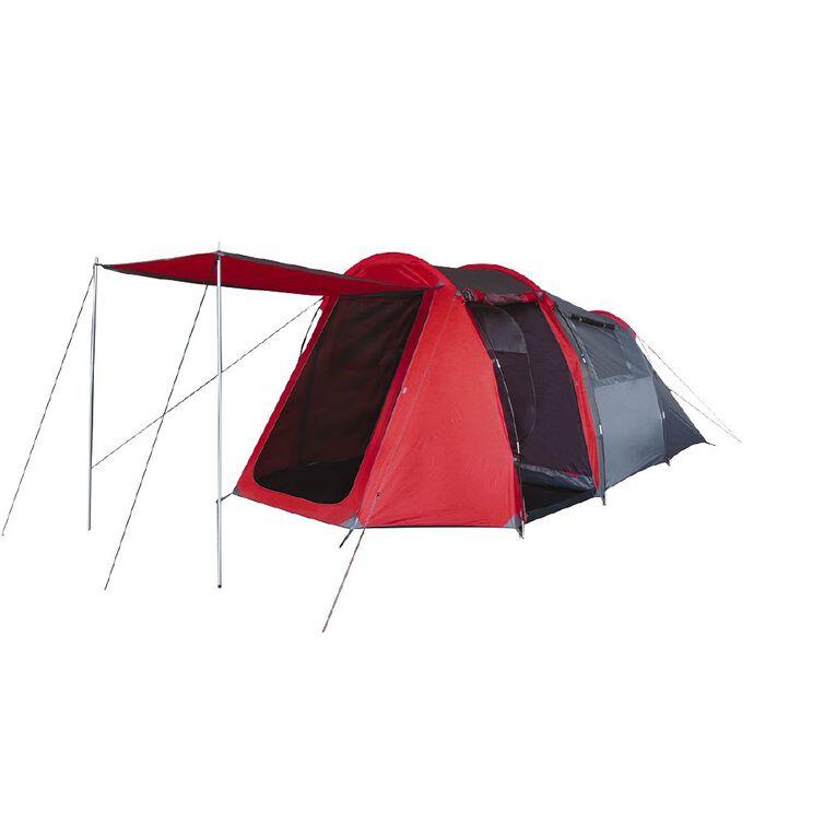 Navigator South Tolaga Tent 4-6 Person, , hi-res