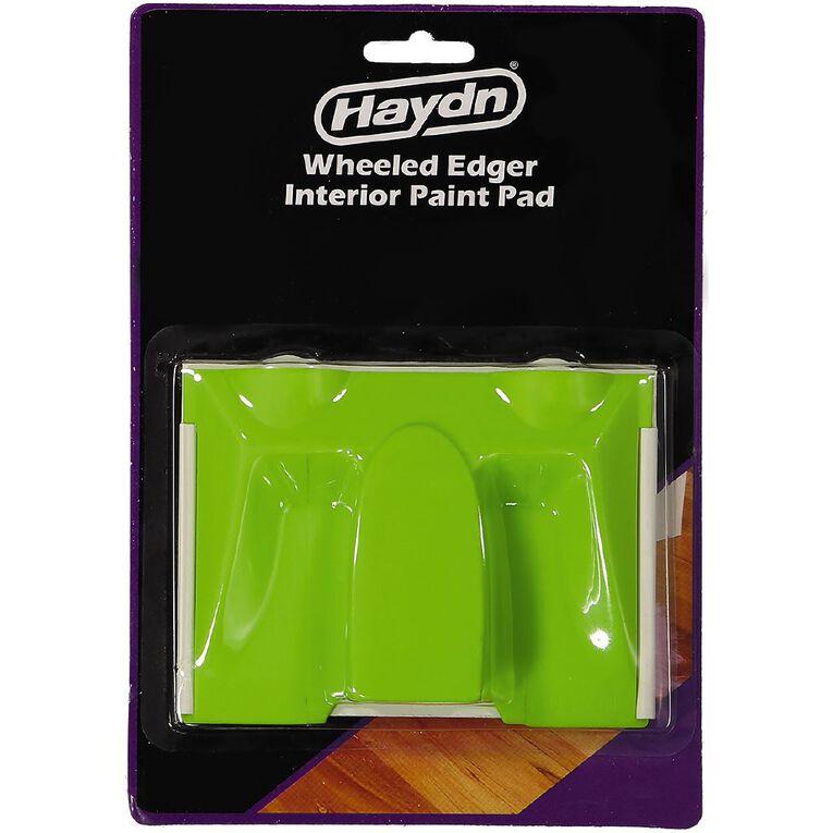 Haydn Paint Edger Pad, , hi-res