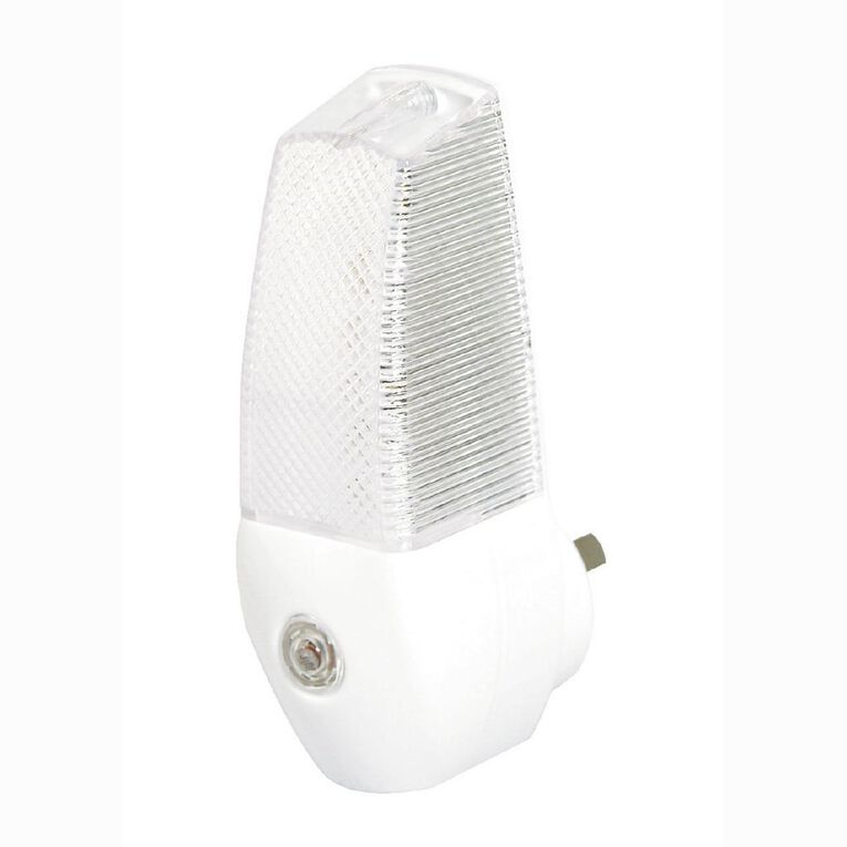 Edapt Night Light E14 5w White, , hi-res