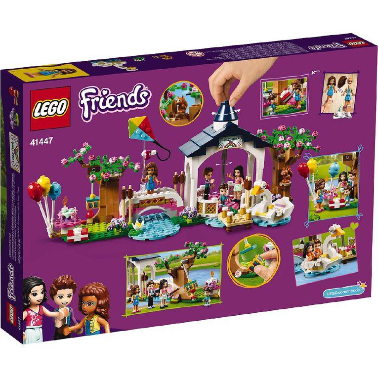LEGO Friends Heartlake City Park 41147, , hi-res