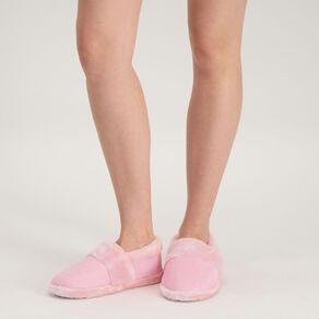 H&H Women's Joy Slippers