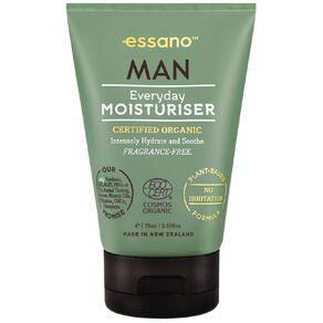 Essano Man Everyday Moisturiser 75ml