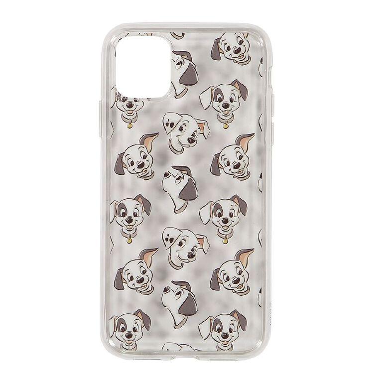101 Dalmatians iPhone 11 Phone Case, , hi-res
