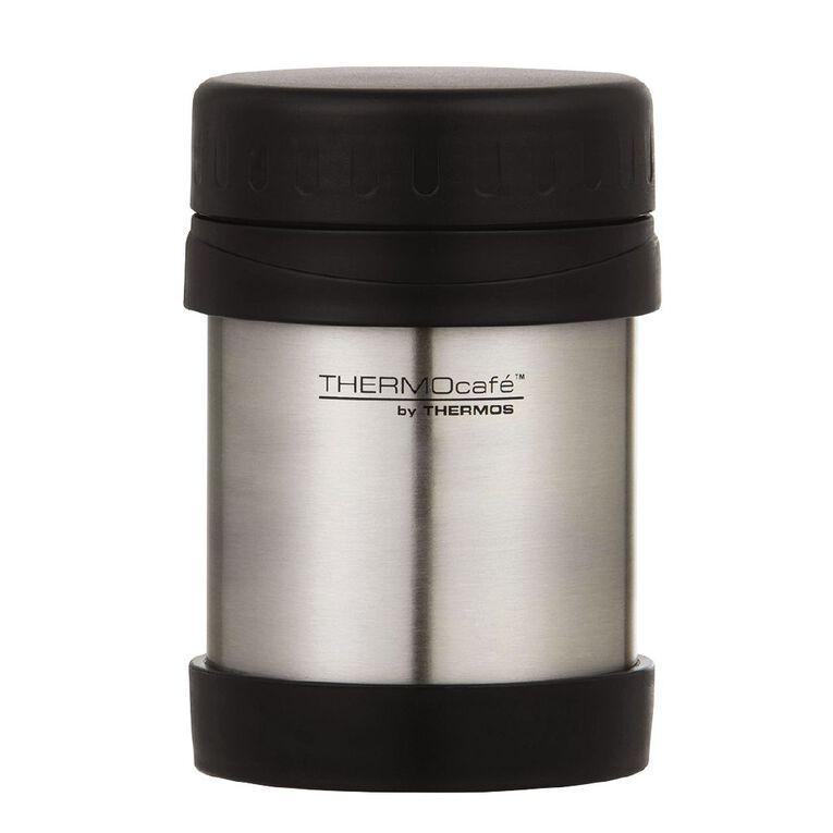 Thermos Stainless Steel Food Jar 300ml, , hi-res image number null