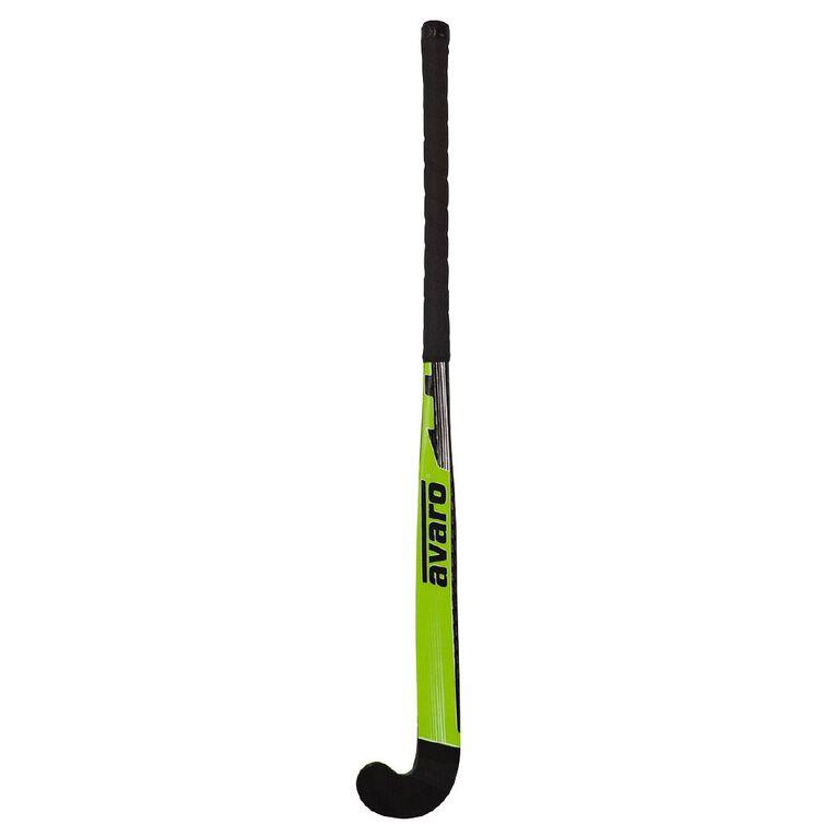 Avaro Hockey Stick 30 inch, , hi-res