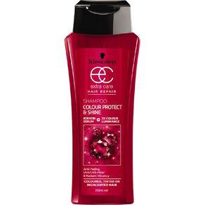 Schwarzkopf Extra Care Colour Protect Shampoo 250ml