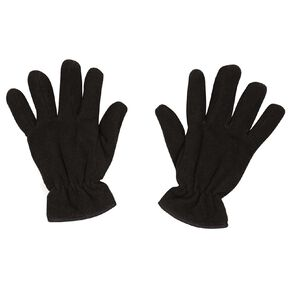Young Original Kids' Fleece Gloves