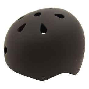 Milazo Skater Helmet Medium Large