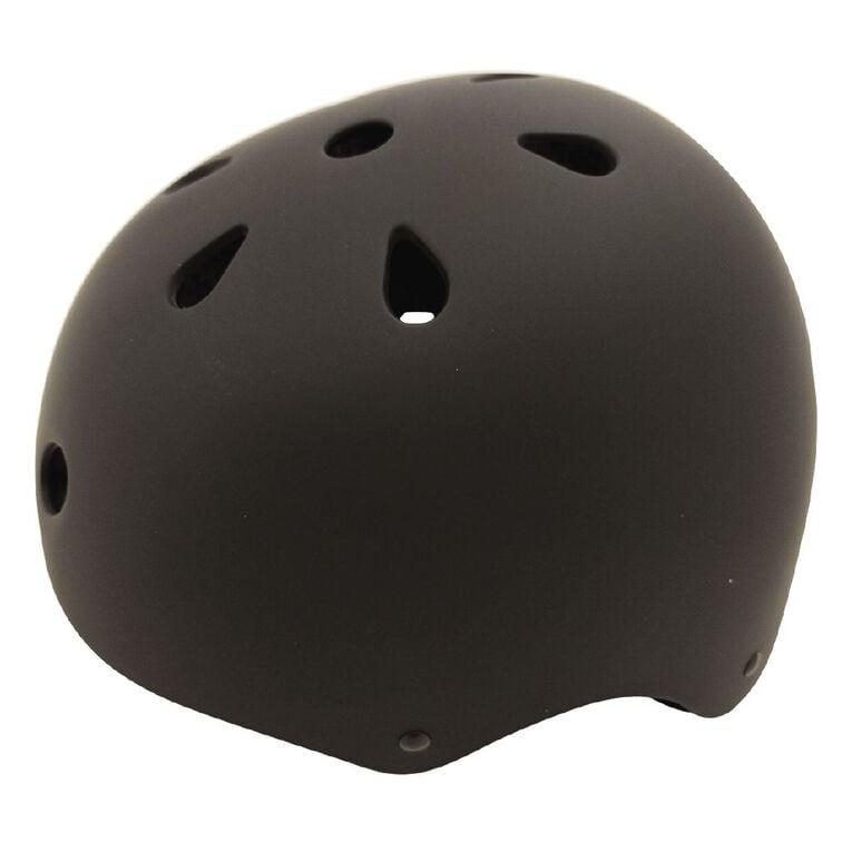 Milazo Skater Helmet Medium Large, , hi-res