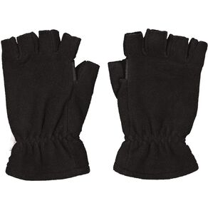 Back Country Men's HF Fleece Gloves