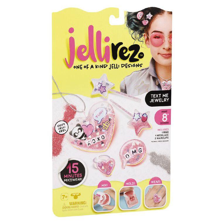 Jelli Rez Stylemi Pack, , hi-res