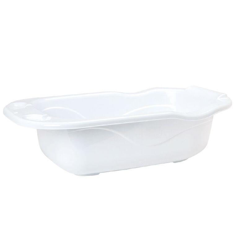 Babywise Large Bath, , hi-res