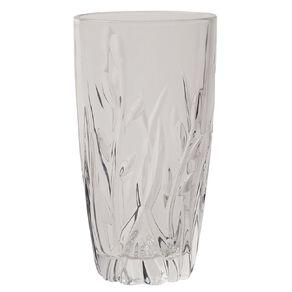 Living & Co Bloom Hiball Glass 390ml