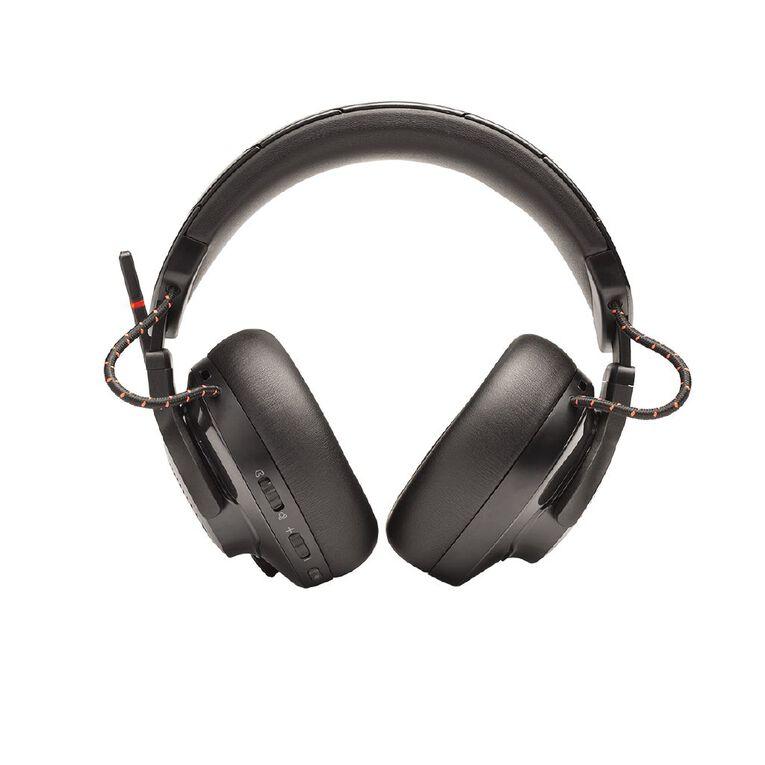 JBL Headset Quantum Gaming 600 Black, , hi-res